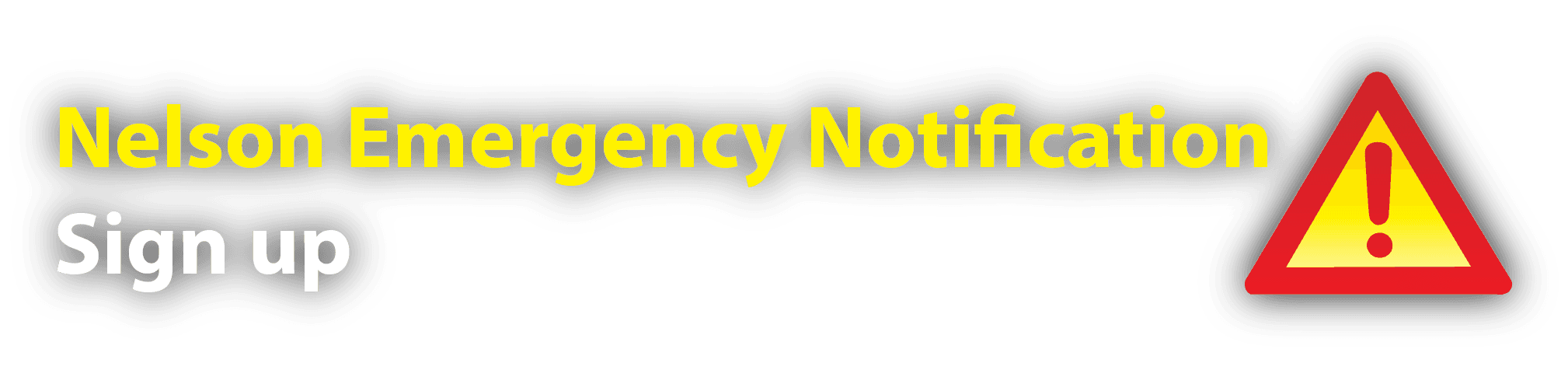 Nelson_emergency_notification_sign_up-06-06