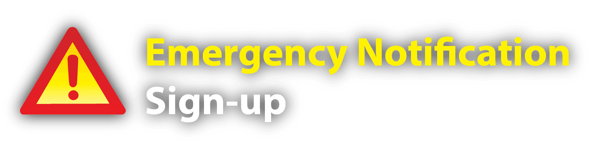 Nelson_emergency_sign-up banner March 2021